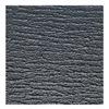 American Safety Technologies AS266K Anti-Slip Floor Coating, 1 gal, Gray