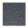 American Safety Technologies AS202K Anti-Slip Floor Coating, 1 gal, Tile Red