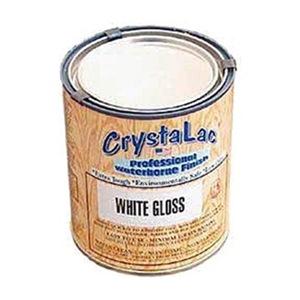 CrystaLac C.4903