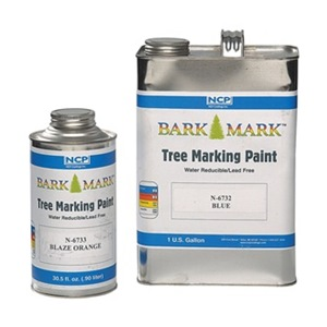 Bark Mark N-6732QT