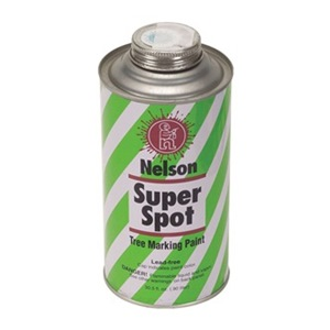 Super Spot 2316QTCASE