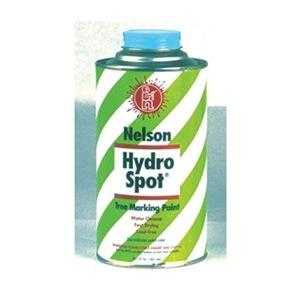 Hydro-Spot 25 09  QT GREEN