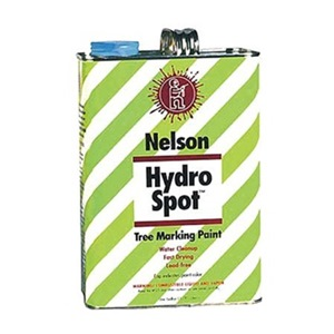 Hydro-Spot 25 07 GL ORANGE