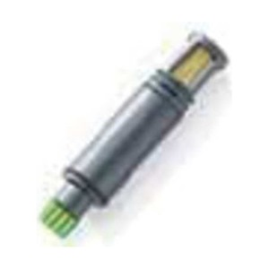 GE  POL7750-02
