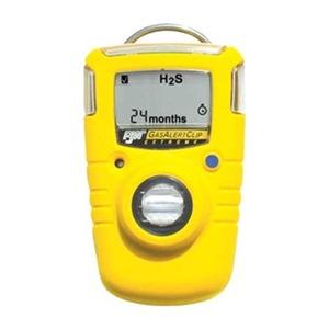 BW Technologies GA24XT-H
