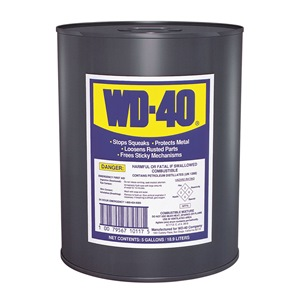 WD-40 10117