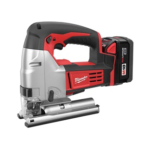Milwaukee 2645-22