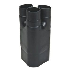 3M HDBB-310-1-250
