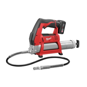 Milwaukee 2446-21XC