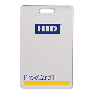 Essex CARD-1326-100