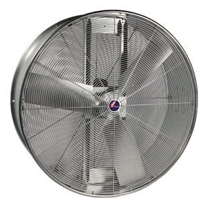 Venco Products MAC-42-320-C7-J1
