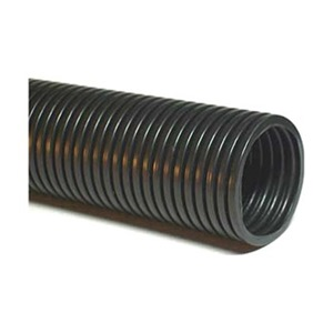 Energy Chain I-PIST-12B-10