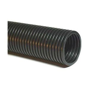Energy Chain I-PIST-48B-10