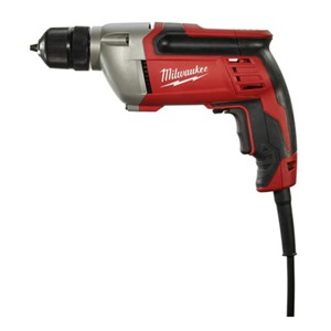 Milwaukee Elec Tool 0240-20