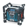 Bosch PB360S Battery Charger/Radio, 14.4, 18.0V, Li-Ion