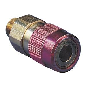 Enerpac FR400