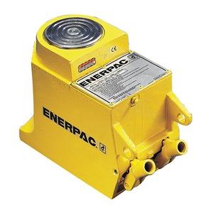 Enerpac JHA356