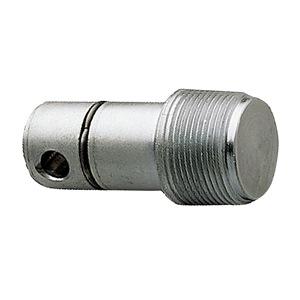 Enerpac MZ1051