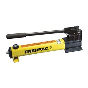 Enerpac P2282