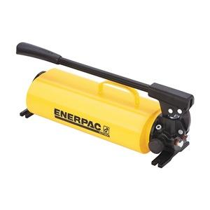 Enerpac P801