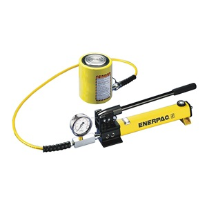 Enerpac SCL201H