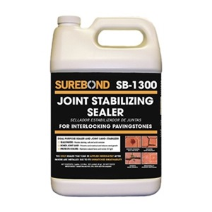 Surebond SB-1300 G