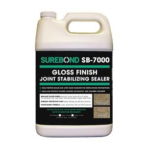 Surebond SB-7000 G