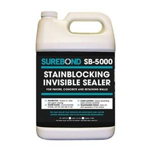 Surebond SB-5000 G