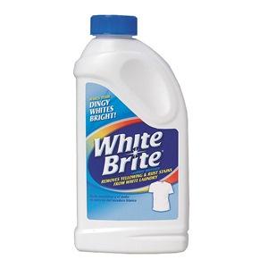 White Brite WB30N