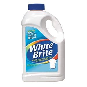 White Brite WB65N