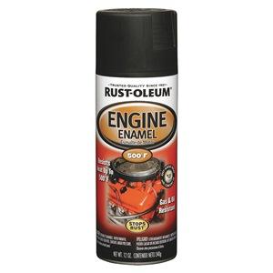 Rust-Oleum 248938