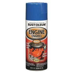 Rust-Oleum 248945