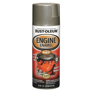 Rust-Oleum 248949