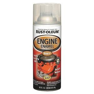 Rust-Oleum 248944