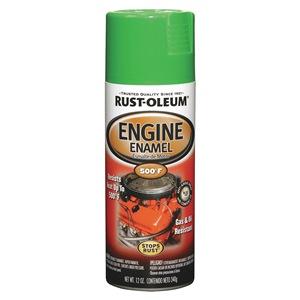 Rust-Oleum 248951