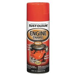 Rust-Oleum 248948