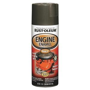 Rust-Oleum 248955