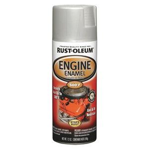 Rust-Oleum 248953