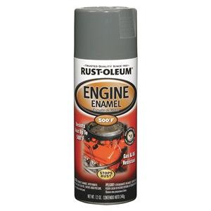 Rust-Oleum 248958