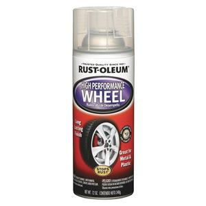 Rust-Oleum 248929