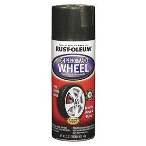 Rust-Oleum 248930