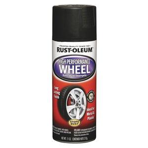 Rust-Oleum 248928