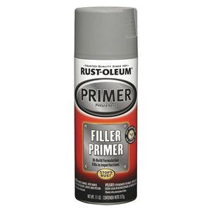 Rust-Oleum 249279