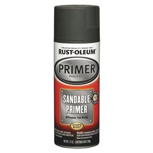 Rust-Oleum 249418