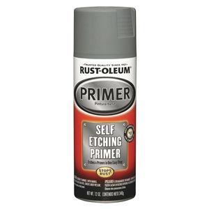 Rust-Oleum 249322