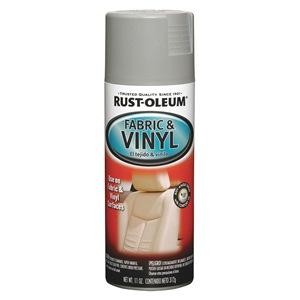 Rust-Oleum 248920