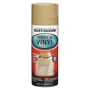 Rust-Oleum 248921