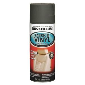 Rust-Oleum 249308