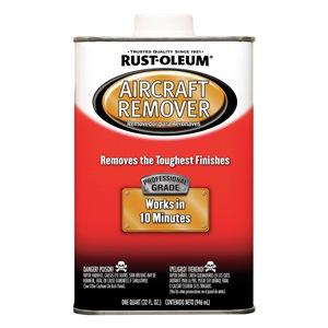 Rust-Oleum 255448