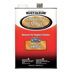 Rust-Oleum 255447